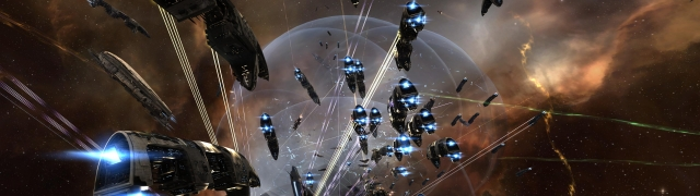 eve-online_gypsy_war-2
