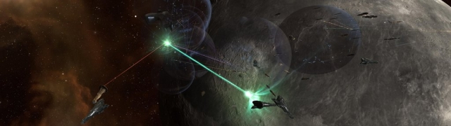 eve-online_gypsy_war