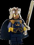 lego_king_rpg