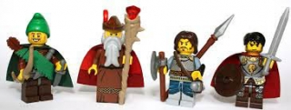 party_lego_rpg