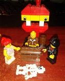 partywin_lego_rpg