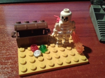 skeleton_lego_rpg