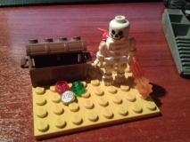 skeleton_lego_rpg