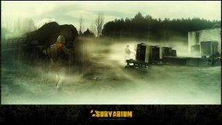 survarium-wp10-1920x1080