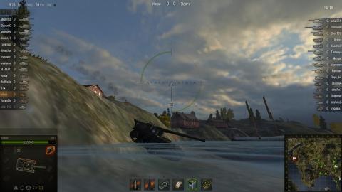 world_of_tanks_8_025