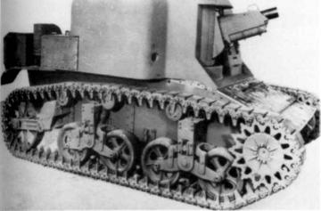 world_of_tanks_t18_1