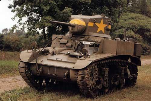 world_of_tanks_t18_2