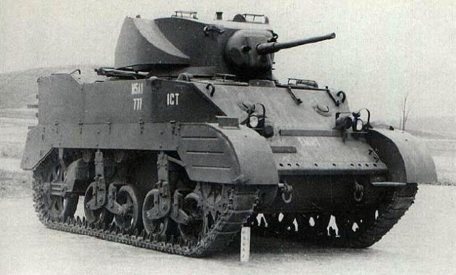 world_of_tanks_t18_3
