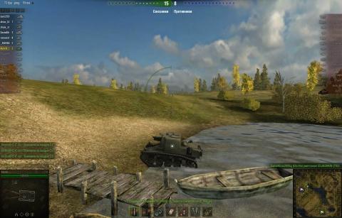 world_of_tanks_t18_4