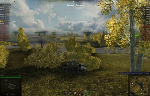 world_of_tanks_t18_6