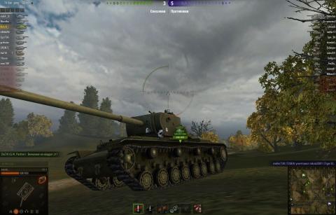 world_of_tanks_t18_7