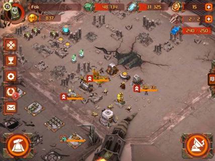 base_drop_assault