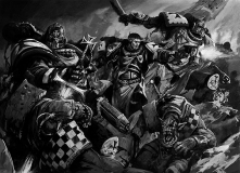 Black Templars 9