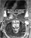 john-blanche-warhammer-4
