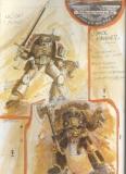 john-blanche-warhammer-5