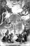 john-blanche-warhammer-6