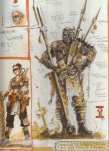 john-blanche-warhammer-7