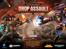 main_logo__drop_assault