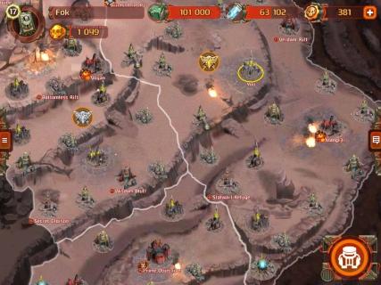 map_drop_assault