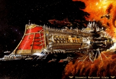 warhammer40_battleship