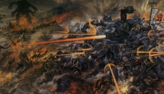 warhammer40_melee_fire_fight