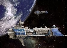 warhammer40_spaceships