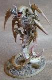 warhammer40_tyranid