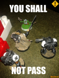 wh40_bt_orks_notpass_lol
