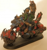 wh40_orc_bike1