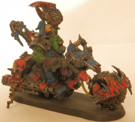 wh40_orc_bike2