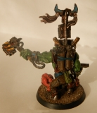 wh40_orc_warboss