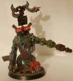 wh40_orc_warboss1