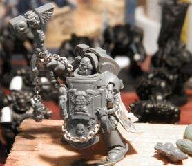 wh40k_bt_marshal_convers1full