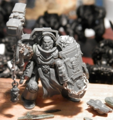 wh40k_bt_marshal_convers2full