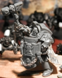 wh40k_bt_marshal_convers3full