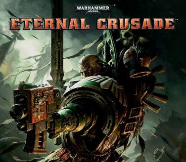wh40k_eternal_crusade